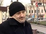 Настоящий мужик из Харькова сказал всю правду за 2 минуты!!!!!   Мой Мир@Mail ru