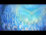 Archangel Michael and His Legions of Blue Flame Angels - Heart of Courage