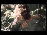 Дороги любви. Гардемарины, вперёд! песня из фильма, Любимая музыка кино.