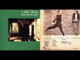 Nick Drake - Five Leaves Left (Full Album) REMASTERED - HIGH QUALITY