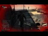 Dead Rising 3 - Д5 - Толстый шлем