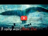 В сердце моря | Реальная история | Моби Дик