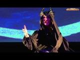 Вера Зудина - Танго со смертью