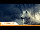 Epic Fantasy Patryk Scelina - Wolves in the Woods (feat. Magdalena Przychodzka) Epic Music VN
