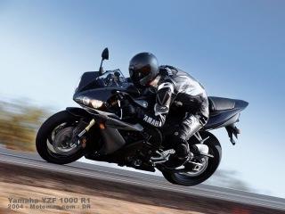 Невероятные трюки на спортивных мотоциклах [Мото]