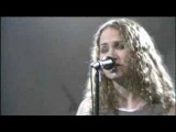 Joan Osborne - What Becomes Of The Broken Hearted - STEREO