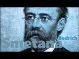 Bedrich Smetana The Complete Czech Dances