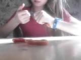 Как сделать волшебную палочку из карандаша