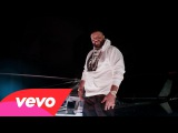 DJ Khaled x Meek Mill x Rick Ross x French Montana x Jay-Z - They Don't Love You No More (2014)
