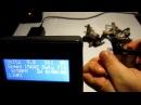 Обзор тату машинки ручной работы RS-MACHINE handmade от RS-TATTOO
