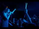 Wake Live from Summercamp Hillsong Young Free