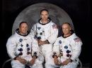 RAW UNCUT - Apollo 11 Post Flight Press Conference