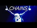 K pop chains