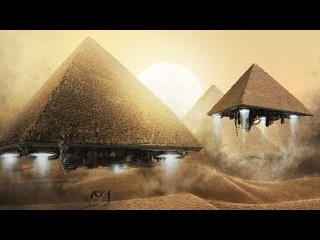 Тайна раскрыта ! В Египтe скрывают фантастические артефакты. Документальные фильмы 2015  онлайн