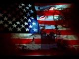 Документальный  фильм  Запрещенный  в Америке (2015)HD. Интересные документальные фильмы 2015 в HD