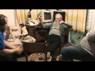 ДЕД Верховный Волхв Рода Перуна: Ведическая космология, часть 2