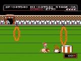 CIRCUS CHARLIE gameplay NES,DENDY (ЦИРКАЧ ЧАРЛИ) 137