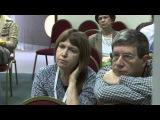 Андрей Мовчан — 100 лет развития или мир 2015-2115 глазами экономиста. Часть 2 (Лимуд Москва 2015)