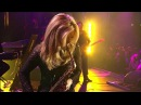 Candy Dulfer Pick Up The Pieces Part 1