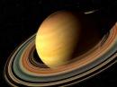 Планеты солнечной системы 3D