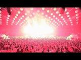 Chris Parker feat Rad Limited - Get Off (SENSATION NETHERLANDS 2011).avi