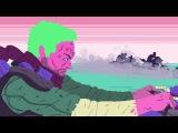 Road To Valhalla - Mad Max Fury Road Fan Film