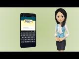 Первый бесплатный онлайн курс казахского языка Soyle.kz