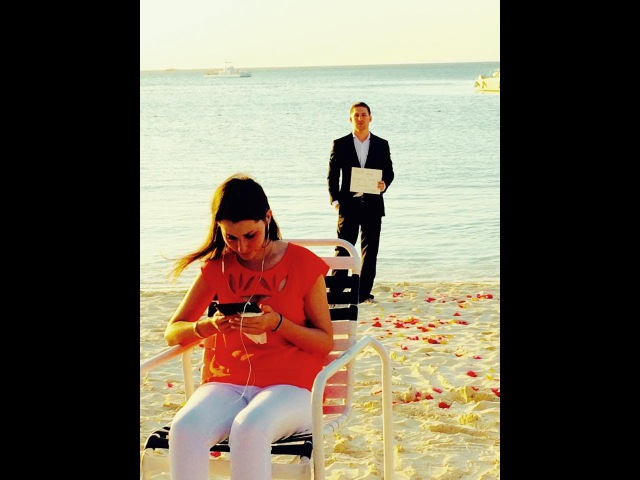 The 365 Day Proposal