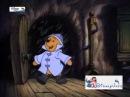 Новые приключения Винни Пуха