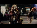 Zydrate Anatomy (HD) - Repo! The Genetic Opera