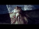 Naked Ambition - Hubble & Agazzi - About Sun