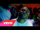 Kendrick Lamar - These Walls (feat. Bilal, Anna Wise, Thundercat)