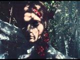 Zventa Sventana (Тина Кузнецова)-Стороною Дождь