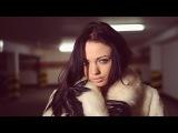 Chicos&Noizz Bros - DAMA Z WYŻSZYCH SFER (Ile masz na koncie...0000?) Official Music Video