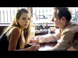 Трейлер фильма «Драйвер на ночь» / «Stretch» (2014)
