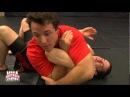 Rust Belt MMA: Bicep Slicer