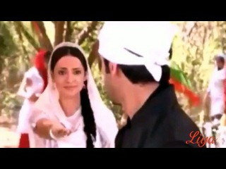 Arnav&Khushi~Rangrasiya~Rudra&Paro