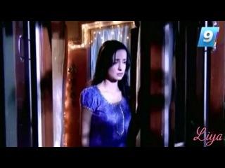 Arnav&Khushi~Do dil, ek aatma - Видео Dailymotion