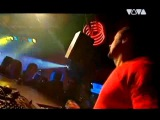 U96 Das Boot 2001 Live @ Club Rotation 2001 360p