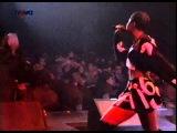 U96 feat Daisy Dee Love Religion (Live At Mega Dance Festival 1994)