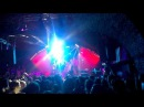 Jane Air - Мессалина - Live @ Saint Petersburg