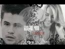 Мия и Мануэль| Mia Manuel [rebelde way ] - Больше, чем любовь