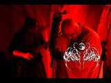 Nightbringer - Et Nox Illuminatio mea (live Saint-Etienne - 20032014)