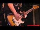 Red Hot Chili Peppers - Blood Sugar Sex Magik (Live La Cigale, Paris 2011)