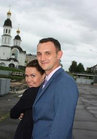 Lexa Cheshkov