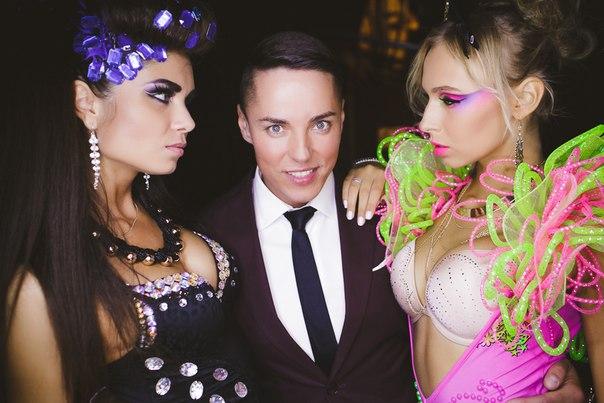 v-gosdume-lesbiyanki-ukraine