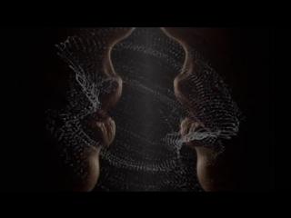 The Maneken feat. Nata - Hope