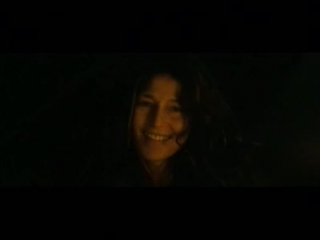 В диких условиях/Into the Wild (2007) Фрагмент №1