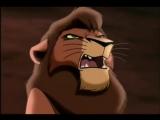 Король Лев 2 Гордость Симбы/The Lion King II: Simbas Pride (1998) DVD-трейлер
