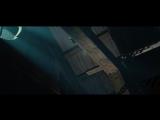 ТРИЛЛЕР УЖАСЫ / НИКТО НЕ ВЫЖИЛ(2012)
